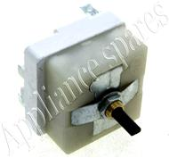 3 HEAT SELECTOR SWITCH HA3/13