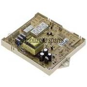 WHIRLPOOL OVEN MAIN POWER UNIT PC BOARD