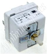 5 HEAT SELECTOR SWITCH HA5