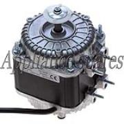 COLDROOM EVAPORATOR FAN MOTOR (34W, 220V)