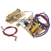 AEG VACUUM CLEANER PC BOARD KIT