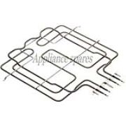 WHIRLPOOL OVEN GRILL ELEMENT