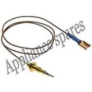 AEG OVEN THERMOCOUPLE FOR BURNERS
