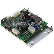 SPEED QUEEN TUMBLE DRYER MAIN PC BOARD
