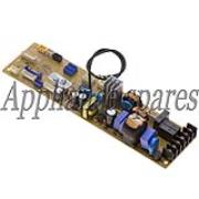 LG AIRCONDITIONER MAIN PC BOARD