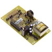 LG MICROWAVE OVEN PC BOARD 6871W1S202R