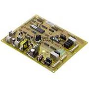 SAMSUNG FRIDGE FREEZER MAIN PC BOARD