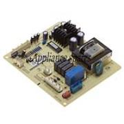 LG FRIDGE FREEZER PC BOARD