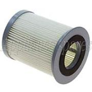 LG VACUUM CLEANER CARTRIDGE FILTER
