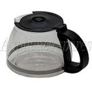 RUSSELL HOBBS COFFEE MACHINE LARGE JUG