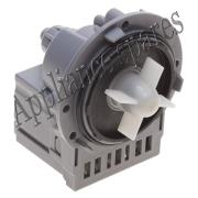 DEFY TOP LOADER WASHING MACHINE HIGH QUALITY WATER COOLED MAGNETIC DRAIN PUMP