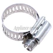 HOSE CLAMP (25x51)