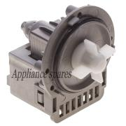UNIVERSAL HIGH QUALITY AIR COOLED DRAIN PUMP