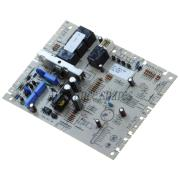 DEFY FRONT LOADER WASHING MACHINE PC BOARD