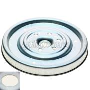 LG FRONT LOADER WASHING MACHINE DRUM PULLEY