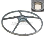 INDESIT FRONT LOADER WASHING MACHINE DRUM PULLEY