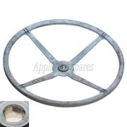 DEFY FRONT LOADER WASHING MACHINE DRUM PULLEY