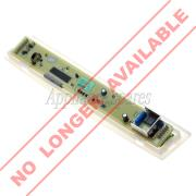 WHIRLPOOL TOP LOADER WASHING MACHINE PC BOARD**DISCONTINUED