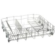 KELVINATOR DISHWASHER BASKET ASSEMBLY (LOWER)