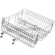 KELVINATOR DISHWASHER BASKET ASSEMBLY (UPPER)