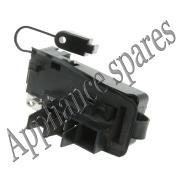 WHIRLPOOL DISHWASHER MAIN TERMINAL BLOCK