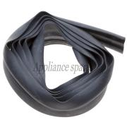 KELVINATOR TUMBLE DRYER DOOR SEAL