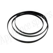 AEG TUMBLE DRYER DRUM BELT