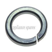 KELVINATOR TUMBLE DRYER CENTRE BOLT WASHER SPACER 8mm
