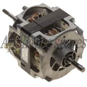 LOGIK TUMBLE DRYER MOTOR