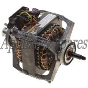 NEW SPEED QUEEN TUMBLE DRYER MOTOR