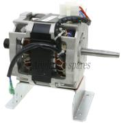 WESTPOINT TUMBLE DRYER MOTOR