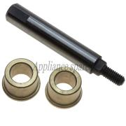 HOOVER TUMBLE DRYER BUSHES AND SHAFT
