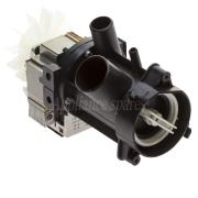 WHIRLPOOL FRONT LOADER WASHING MACHINE DRAIN PUMP