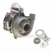 WHIRLPOOL DISHWASHER MAIN PUMP ASSEMBLY