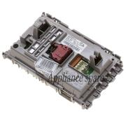 WHIRLPOOL FRONT LOADER WASHING MACHINE CONTROL PC BOARD