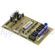 SAMSUNG FRIDGE MAIN PC BOARD DA4100099C