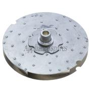 ELECTROLUX VACUUM CLEANER OUTER FAN