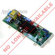 LG FRONT LOADER WASHING MACHINE MAIN PC BOARD6871ER1009G, 6871ER1009E,6871EC1096B**DISCONTINUED