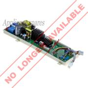 LG FRONT LOADER WASHING MACHINE PC BOARD 6871ER1018D