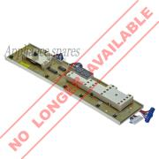 LG FRONT LOADER WASHING MACHINE PC BOARD**DISCONTINUED