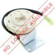 LG FRONT LOADER WASHING MACHINE PRESSURE SWITCH**DISCONTINUED