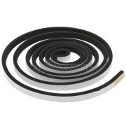 ARDA OVEN ELECTRIC FOUR PLATE HOB SPONGE GASKET