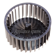 WHIRLPOOL TUMBLE DRYER MOTOR FAN