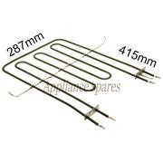 DELONGHI DOUBLE GRILL ELEMENT INNER-2250W / OUTER-1800WKELVINATOR DOUBLE GRILL ELEMENT INNER-2250W AND OUTER-1800W