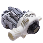 WHIRLPOOL TOP LOADER WASHING MACHINE DRAIN PUMP