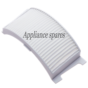 SAMSUNG VACUUM CLEANER FILTER