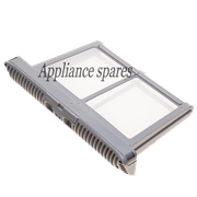 SAMSUNG TUMBLE DRIER FILTER