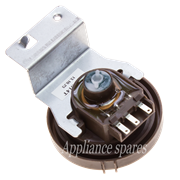 SAMSUNG FRONT LOADER WASHING MACHINE PRESSURE SWITCH