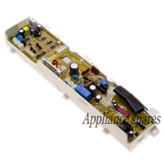 SAMSUNG TOP LOADER WASHING MACHINE PC BOARD