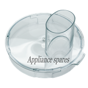 KENWOOD FOOD PROCESSOR LID